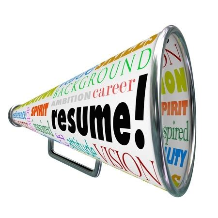 Free Resume Guide 2018 with Amazing Tips and Examples